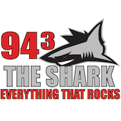 94.3 The Shark WIGX 94X My94X 94.3 X Gen X Smithtown Long Island Everything That Rocks