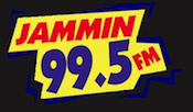 Jammin 99.5 The Heat KMRJ Palm Springs Rancho Mirage