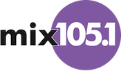 Mix 105.1 Charlie FM WCHY Madison Slacker Steve Kidd O'Shea