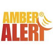 Amber Alert Radio Station Social Media