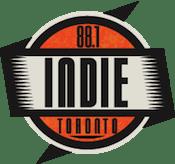 Indie 88.1 Toronto CKLN 105.9 Markham CRTC