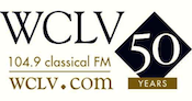 104.9 WCLV Cleveland Lorain ideastream WCPN WVIZ Non Commercial NonComm