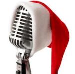 North Pole Radio 98.5 KNBQ Central Park Aberdeen
