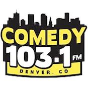 KRWZ Cruisin Cruising Oldies 950 Comedy 103.1 Funny K276FM Denver Lincoln Financial Media