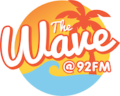 The Wave 92FM 92.1 KHWI Kailua Kona 92.7 KHBC Hilo Hawaii Resonate