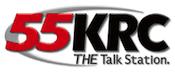 550 WKRC 55 KRC 55KRC 94.5 W233BG Cincinnati