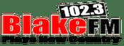 Lonestar 102 102.3 Blake FM BlakeFM Big D Bubba KWFS Wichita Falls