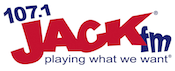 107.1 Jack FM JackFM Jack-FM KDHT Bennett Denver 105.5 KJAC Max Media