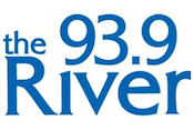 93.9 The River 92.9 FM ESPN Kiss-FM KissFM KLSC KGKS Cape Girardeau Sikeston Malden Max Media