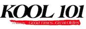 Kool 101 100.9 Roxy Roxy-FM RoxyFM WKNL New London Norwich