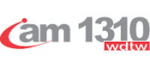 FCC Radio Station Application Construction Permit Translator 1310 WDTW Detroit