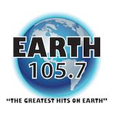 Earth 105.7 910 WOLI Spartanburg Bill Love Howard Hudson Bob Nations