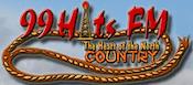 Hits 99.3 WSNN 1470 WPDM Potsdam Malone North Country Martz Communications