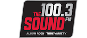 100.3 The Sound Uncle Joe Benson KSWD Los Angeles 95.5 KLOS Larry Morgan Sheri Donovan