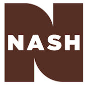 Cumulus NASH NashFM Nash-FM TV Magazine Awards Detroit San Francisco