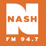 NashFM 94.7 Nash FM New York WNSH Country Brian Thomas Cumulus Corporate PD