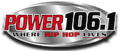 Power 106.1 W291CI Jacksonville 93.3 The Beat WJBT The Dove Cox Media