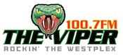 100.7 The Viper Westplex KFNS-FM Troy St. Louis Katy Kruze