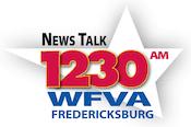 1230 WFVA Fredericksburg Ted Schubel Don Imus Glenn Beck Mike Huckabee Dennis Miller