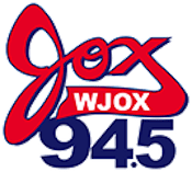Jox 94.5 WJOX Paul Finebaum Radio Network 97.3 The Zone WZNN Roundtable