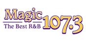 Q92 92.1 WQQK Nashville Magic 107.3 WMGL Ravenel Charleston Warm 94.9 KRMW 96.3 The Mountain KBZU Albuquerque Last Bastion Station Trust Volt Radio Cumulus Media