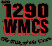 1290 WMCS Milwaukee Earl Ingram Yolanda Adams Willie Davis