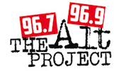 96.7 96.9 96 Alt Project AltProject Roanoke Blacksburg