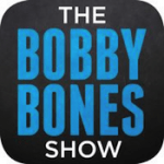 Bobby Bones Clear Channel Quitting TV IHeartRadio Country