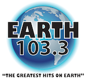 Earth 103.3 Spin-FM Spin FM WOLT 910 105.7 The Source WOLI Greenville Spartanburg Bill Love Howard Hudson