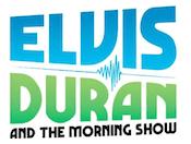 Elvis Duran Morning Show Bobby Bones Z107.7 KSLZ 96.7 Kiss-FM KHFI Austin Z107.7 KSLZ St. Louis