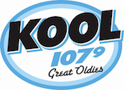 Kool 107.9 KXQL News Talk 1320 KELO Q95.7 95.7 KSQB Sioux Falls Midwest Communications