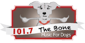 K101.7 K 101.7 The Bone Music For Dogs K101.7 The Ticket KLTD Killeen Temple Walton Johnson Jim Rome