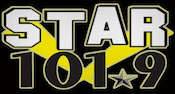 Star 101.9 KNOE Monroe Mix R&B Magic Majic 97.3 KJMG