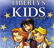 Liberty's Kids CBS 8 CBS8 KFMB San Diego NCAA Basketball Michigan VCU Preempt Preemption