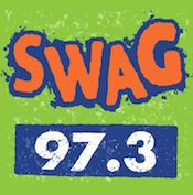 Swag 97.3 KSGG Reno 104.9 Carson City Click Little City