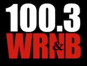 Old School 100.3 WRNB WR&B R&B Philadelphia Tom Joyner