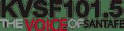 Project 101.5 The Voice Of Santa Fe KVSF-FM Julia Goldberg Hutton Broadcasting