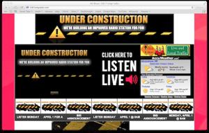 1067OMGRadio 106.7 OMG Radio KDLW Albuquerque