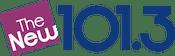 The New 101.3 2WD Norfolk Virginia Beach Commercial Free Weekdays Entercom Jenna