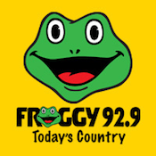 Maverick Media Lawrence Amaturo Sonoma Media Group Froggy 92.9 KFGY 97.7 The River KVRV Hot 101.7 KHTH Mix 104.9 KMHX