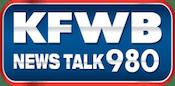 News Talk 980 KFWB Los Angeles Sports Michael Knight Amani Toomer Jim Rome CBS NBC Sports