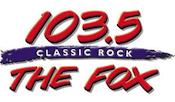 103.5 The Fox KRFX Denver Broncos 850 KOA NFL FM Rights
