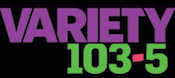 She 103.5 Variety Miami Fort Lauderdale WSHE Plays Everything