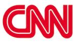 CNN Radio News Cumulus WestwoodOne Westwood One
