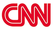 CNN Radio News Closure Shutdown Layoffs