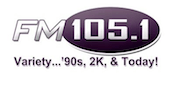 James Ingstad L&L Radio Radio Fargo Moorhead Q98 KQWB FM 105.1 KLTA Froggy 99.9 KVOX