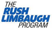 Rush Limbaugh Cumulus Lew Dickey 770 WABC 890 WLS WBAP WJR WMAL