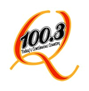 Q100.3 Q100 Q93 WCYQ Nashville Oak Ridge WNOX 850 WKVL John Pirkle Ed Bob
