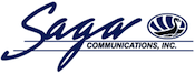 Saga Communications Limit Streaming Stream IP Block KKGO Mount Wilson Saul Levine