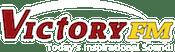 VictoryFM Victory FM 102.1 102.5 WUSQ Winchester 96.3 98.3 WKSI Clear Channel Liberty University